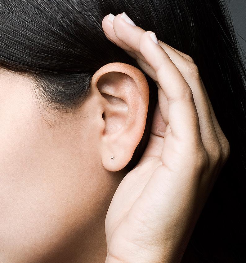 http://cerebromasculino.com/wp-content/uploads/2010/10/escutando-os-homens-1.jpg