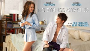 no-strings-attached-movie