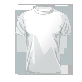 Camiseta_branca