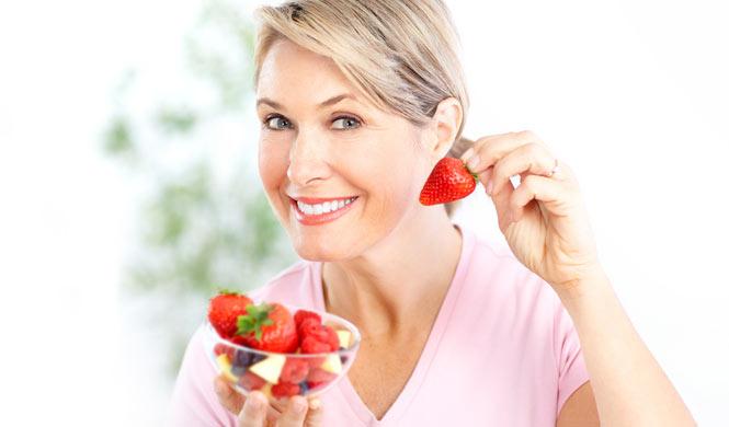 Alimentos-que-diminuem-os-sintomas-da-menopausa-1