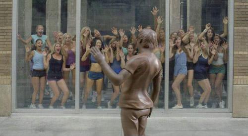 Homem_Chocolate1