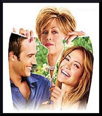 Imagem do filme A Sogra. Fonte: http://donafilo.files.wordpress.com/2009/04/asogra.jpg