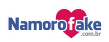 Namoro_Fake