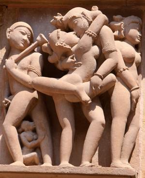 Imagem: http://marcostegon.blogspot.com.br/
