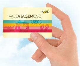 Vale_Viagem_CVC