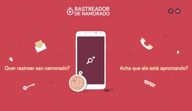 App_Rastreador_de_Namorado
