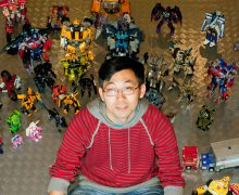 transformers021