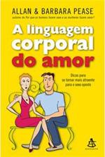A_Linguagem_Corporal_do_Amor