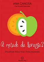 A_Metade_da_Laranja