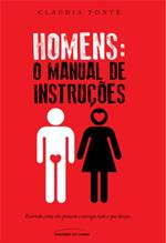 Homens_Manual_de_Instrucoes