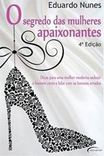 O Segredo_das_Mulheres_Apaixonantes