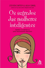 O_Segredo_das_Mulheres_Inteligentes