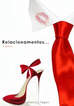 Relacionamentos_o_Manual