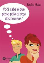 Voce_Sabe_o_que_passa_pela_cabeca_dos_homens