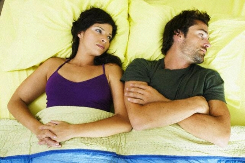 Imagem: mulherplus.blogspot.com