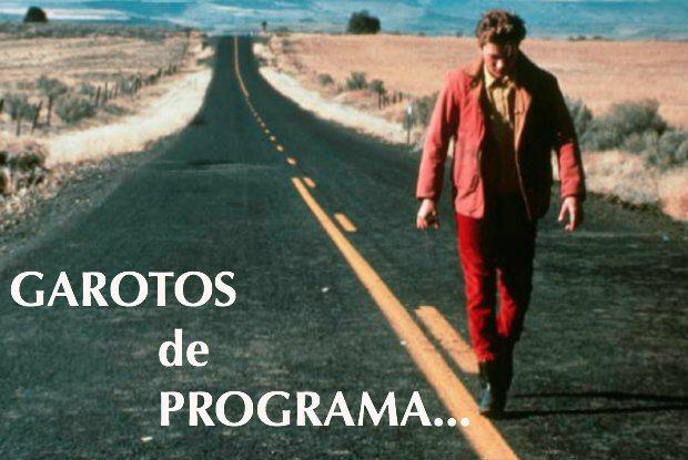 Imagem: blog.guidu.com.br