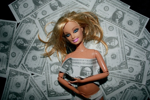 Barbie_Interesseira