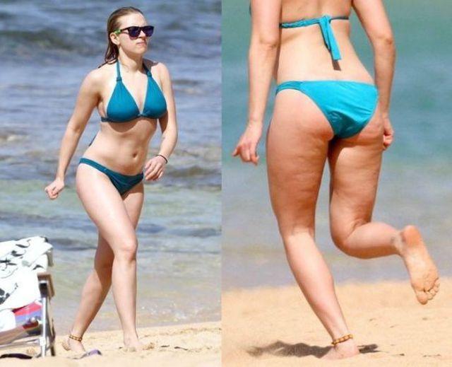Scarlett_Johansson_real