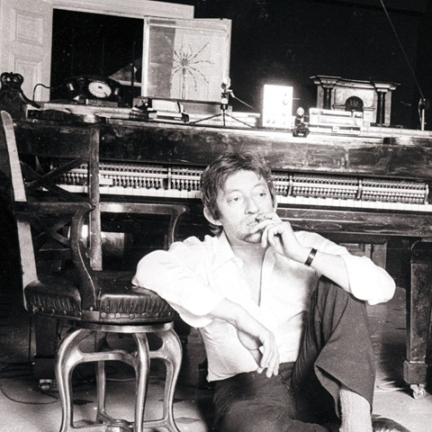 gainsbourg-floor_thumb[2]