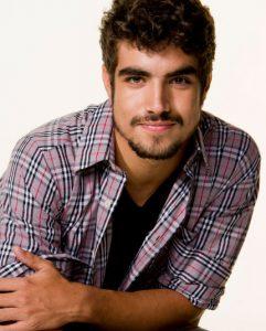 Caio_Castro
