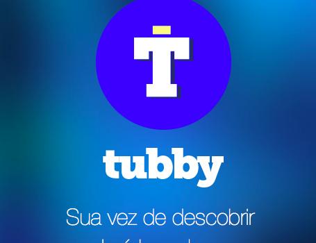 Tubby-App-01