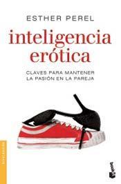 Inteligência Erótica