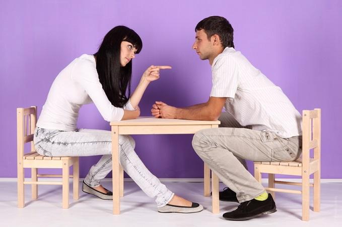 O que fazer para reconquistar meu ex?