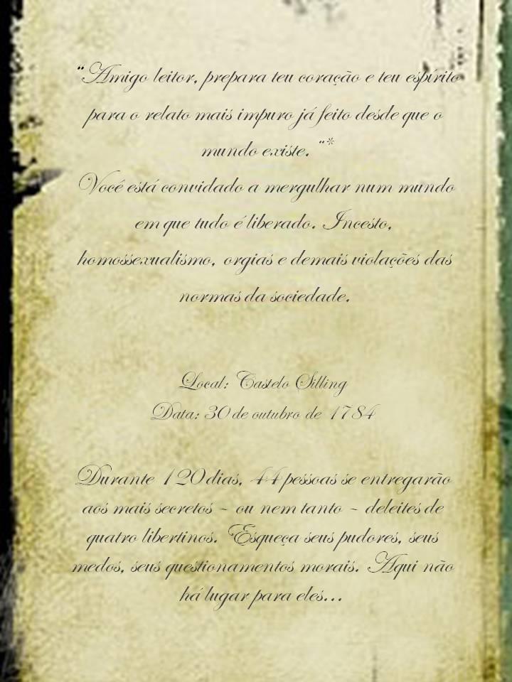 carta sade