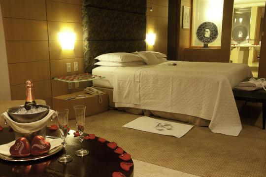 Dia_dos_Namorados_Hotel_Hilton_Morumbi