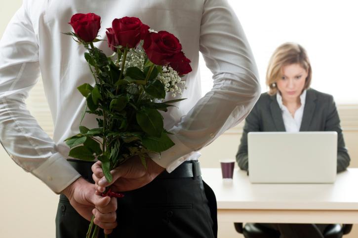 mulher trabalha demais