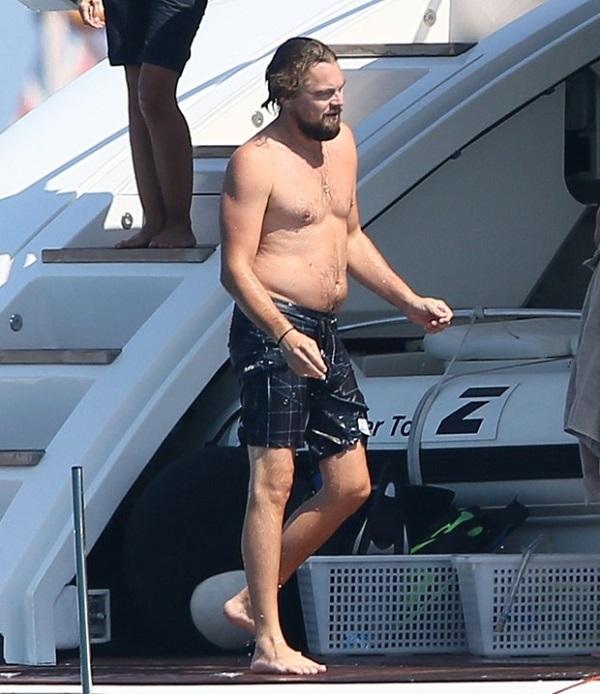 Leonardo_DiCaprio_Barriga