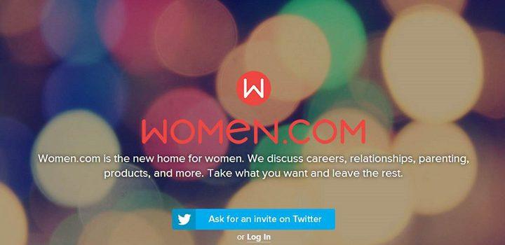 Women.com_rede_social_mulheres