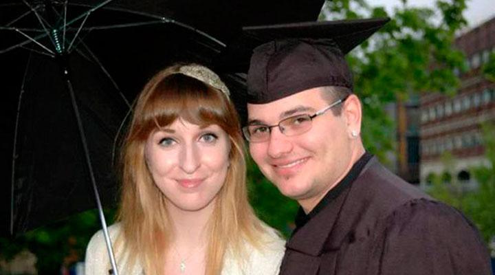 Homem finge a própria morte para fugir do casamento