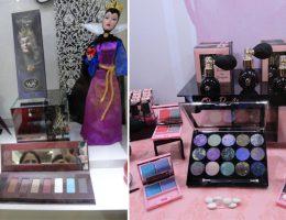 Beauty_Fair_Capa