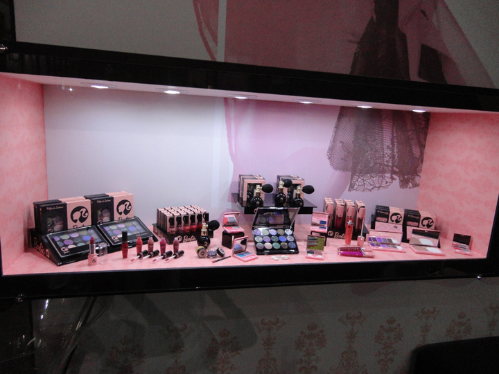 Fenzza_Cosmeticos_Lancamento_Colecao_Barbie_Beauty_Fair_2