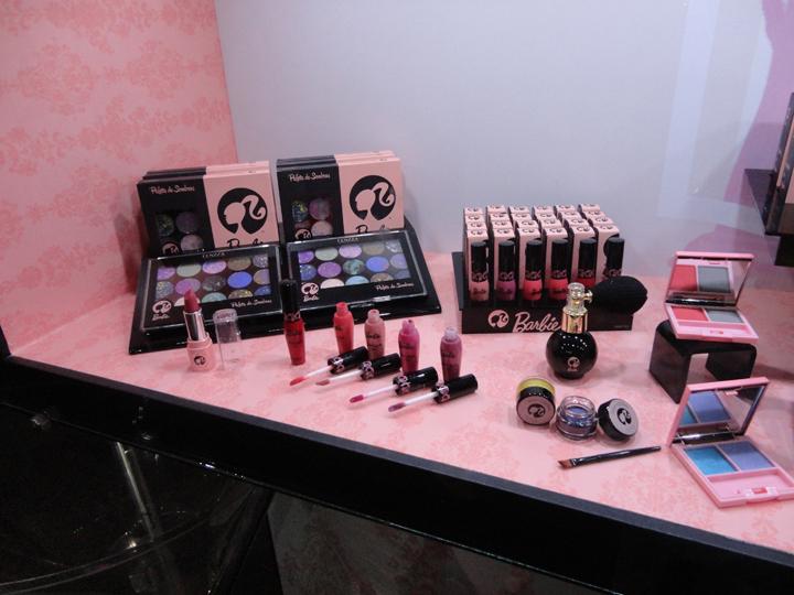 Fenzza_Cosmeticos_Lancamento_Colecao_Barbie_Beauty_Fair_3