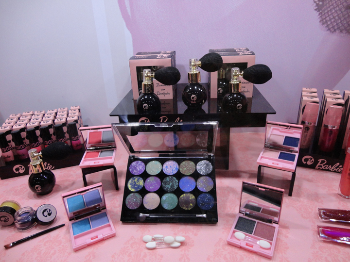 Fenzza_Cosmeticos_Lancamento_Colecao_Barbie_Beauty_Fair_4