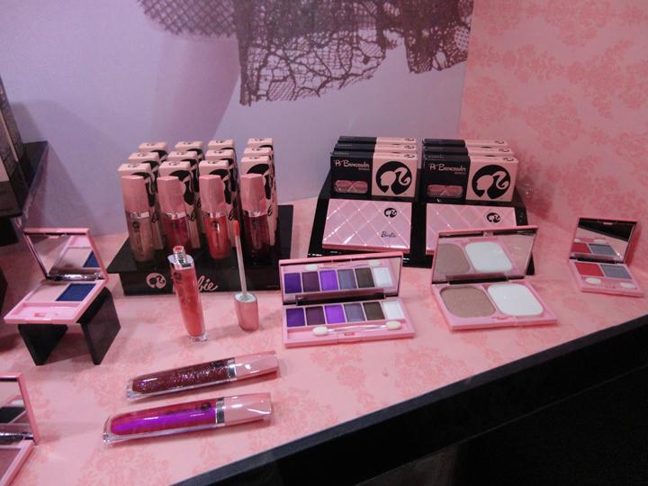 Fenzza_Cosmeticos_Lancamento_Colecao_Barbie_Beauty_Fair_5