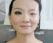 Maquiagem_aumenta_olho