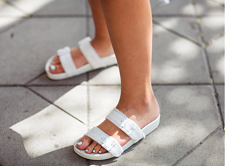 Opiniões Masculinas: o que eles pensam sobre a sandália birkenstock