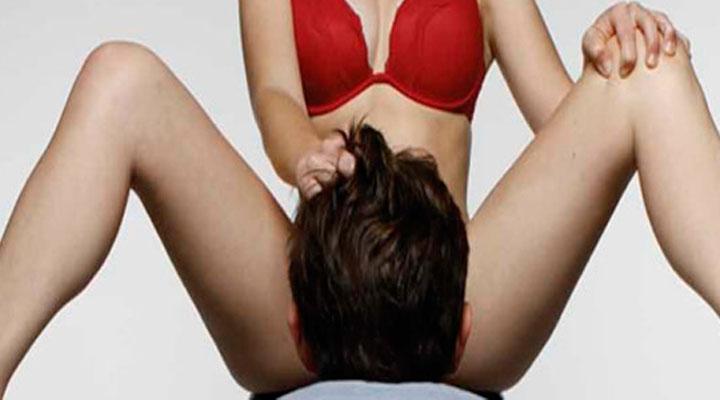 homens tem nojo de sexo oral