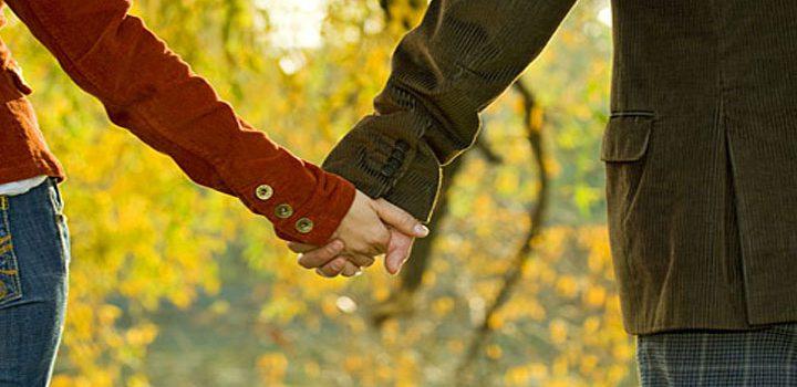 Relacionamento tem prazo de validade?