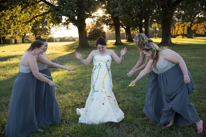 Trash_the_Dress_Shelby_Swink_2