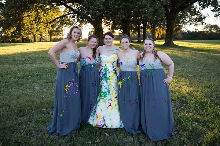 Trash_the_Dress_Shelby_Swink_4