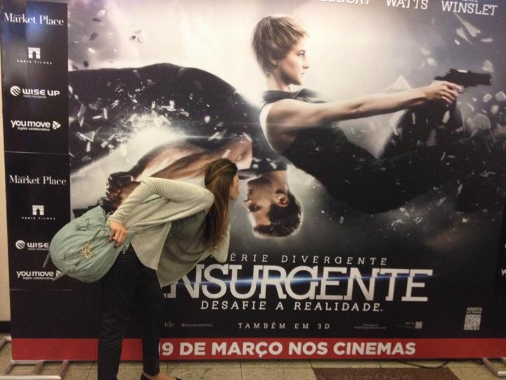 Insurgente-Filme-Estreia-Cinema-1
