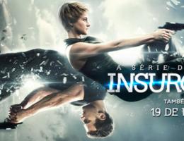 Insurgente-Filme-Serie-Divergente-Cinema-Estreia-4