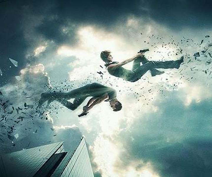 Insurgente-Filme-Serie-Divergente-Cinema-Estreia-7