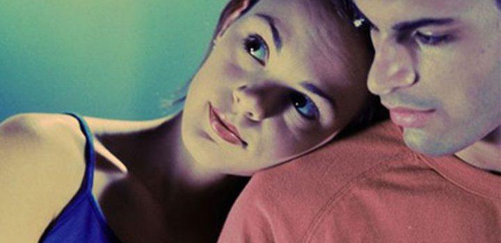 10 principais erros ao tentar reconquistar o ex