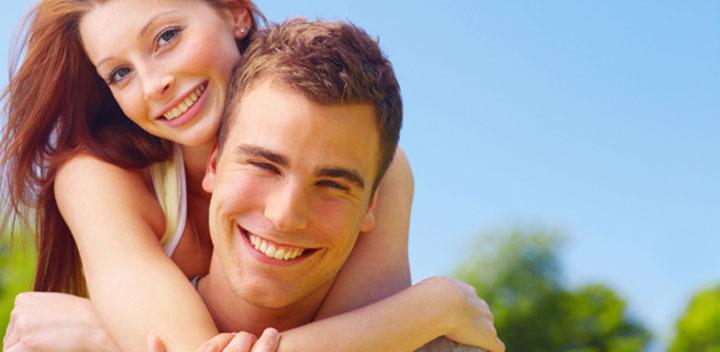 5 Dicas para ter um novo relacionamento com o ex