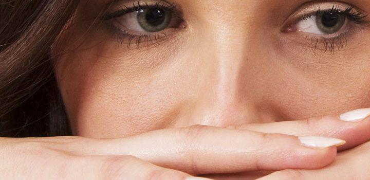 Como acabar com o medo da perda em um relacionamento